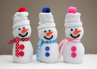 Анонс мероприятий на выходные дни 16-17 декабря