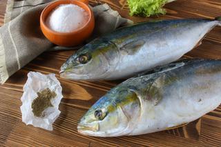 Опасную рыбу задержали в Уссурийске