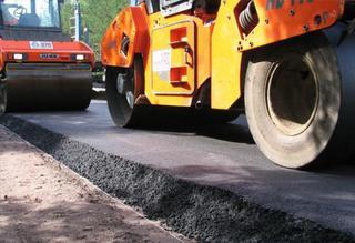 В 2018 году в Уссурийске будут отремонтированы 18 дорожных объектов