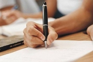 Всероссийские проверочные работы пройдут в школах Уссурийска
