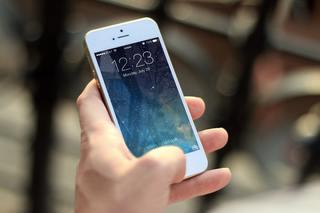 Таксист лишился мобильного телефона в Уссурийске