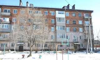 В Уссурийске по программе капремонта в 2018 году запланирован ремонт 28 многоквартирных домов