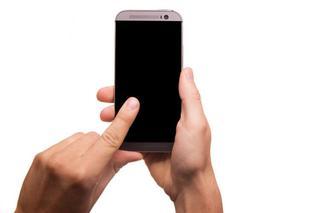 В Уссурийске несовершеннолетний украл у друга телефон