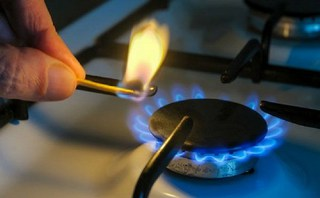 Газопровод в Уссурийске построят за счет инвестиционной надбавки