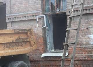 До конца года 20 аварийных домов будут снесены в Уссурийске