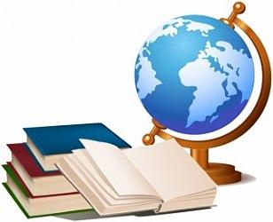 Почти 30 будущих педагогов проходят стажировку в школах Уссурийска