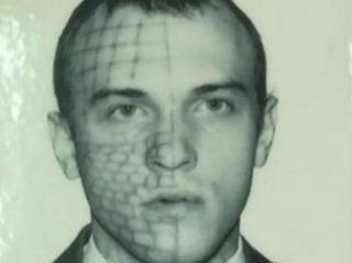 Преступник сбежал из психбольницы под Уссурийском