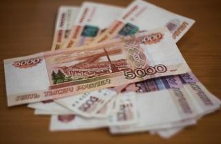Крупный штраф заплатит руководство управляющей компании из Уссурийска