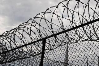 В Приморье задержали беглого преступника