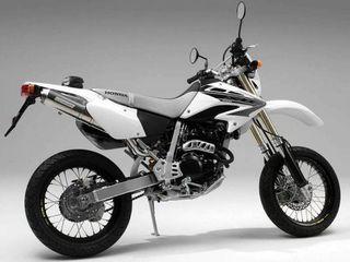 Сразу шесть мотоциклов угнали в Уссурийске