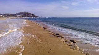 Почти 80 пляжей откроют для купания в Приморье в 2018 году