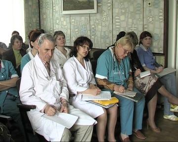 Vrachi_konferentsiya