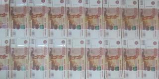 Более 2 млн рублей и 1,6 тысячи юаней задержали уссурийские таможенники