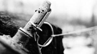 Военный из Уссурийска подорвался на мине в первый же день учений