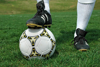 В Уссурийске будут сыграны решающие матчи Чемпионата Дальнего Востока по футболу