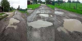 Стало известно, какие дороги будут отремонтированы в Уссурийске в следующем году