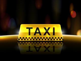 В Уссурийске таксист грубо нарушил правила дорожного движения. Видео