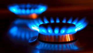 Природный газ скоро придет в «Радужный»