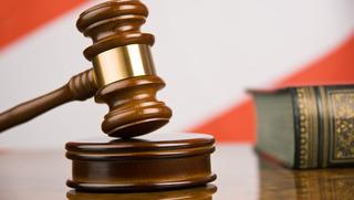 Уссурийским родителям окажут бесплатную юридическую консультацию по вопросам прав детей