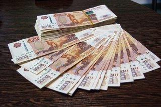 В Приморье убрали снег, которого не было, почти на 1 млн рублей