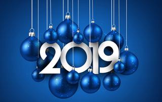 Ussur.net поздравляет жителей города с Новым годом!