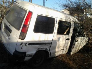 Жительница Уссурийска угнала авто ради возлюбленного