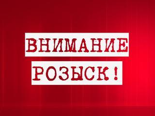 В Хабаровске бесследно пропал студент из Приморья