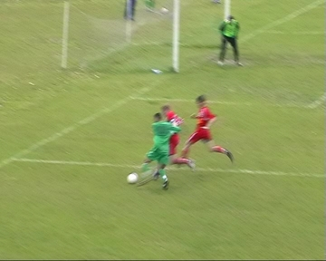 Futbol_avtodizel_druzhba