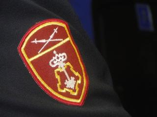 Три человека, находящихся в розыске, задержаны в Уссурийске