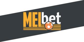 Обзор букмекерских контор Мелбет и 1xbet