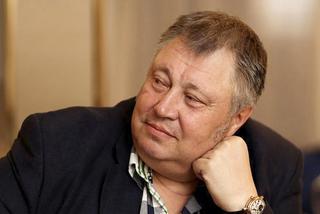 Знаменитый актер выступит на центральной сцене Уссурийска в День города
