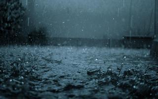Службы жизнеобеспечения Приморья готовятся к новым дождям