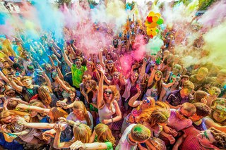 Фестивальный вечер пройдет в Уссурийске 30 августа