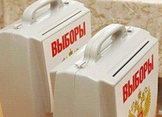 Победителей выборов в Уссурийске назвал избирком