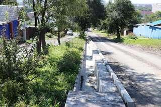 Более полусотни дворов уже сданы в эксплуатацию в Уссурийске после ремонта