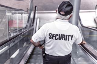Охранник найден мёртвым на работе в Уссурийске