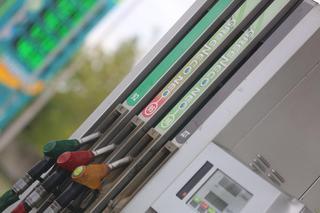 На АЗС Уссурийска выявлены нефтепродукты не соответствующие требованиям