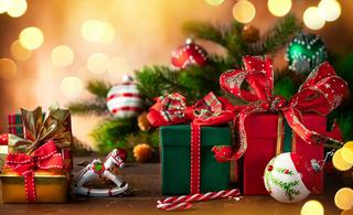 Анонс мероприятий на выходные дни 21-22 декабря