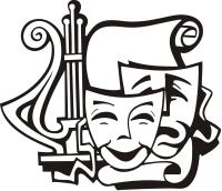Уссурийский театр выиграл федеральный грант