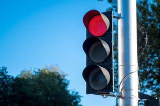 Все светофоры на перекрестках Уссурийска будут работать круглосуточно