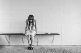 Приморец сделал из несовершеннолетней девочки проститутку