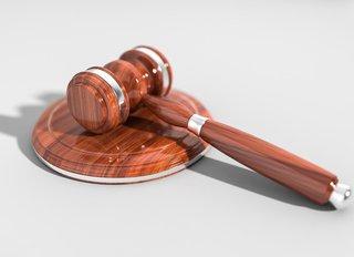 Китаец получил срок за контрабанду на миллион рублей