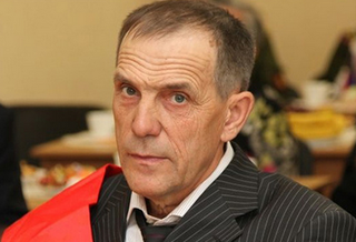 В Уссурийске скончался известный мотогонщик и тренер чемпионов