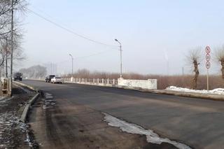 Проектирование четырех мостов ведется в Уссурийском городском округе