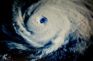 Синоптики резко ухудшили прогноз по циклону на 19 марта