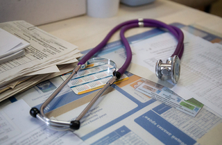 Роспотребнадзор: Новых случаев заболевания коронавирусом в Приморье не отмечено