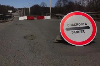 Закрытие городов в Приморье в связи с короновирусом: что планируют сделать власти