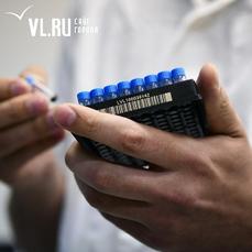 Сотрудники частного медцентра в Уссурийске принуждают клиентов оформить крупный кредит на лечение от коронавируса