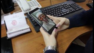 Создатель фейковой видеозаписи о коронавирусе будет привлечен к уголовной ответственности в Уссурийске