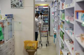 В Приморье закупили лекарства для лечения больных коронавирусом